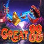 Great 88