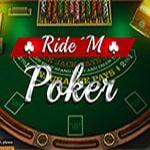 Ride`m Poker