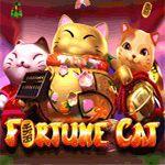 Fortune Cat