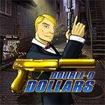 Double O Dollars