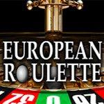 European Roulette ISB