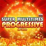 Super Multitimes Progressive (njn)