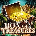 Box of Treasures
