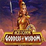 Age of the Gods : Goddess of Wisdom