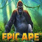 Epic Ape