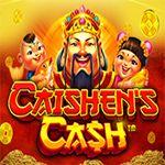 Caishen Cash