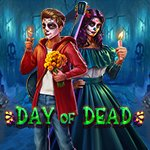 Day of Dead