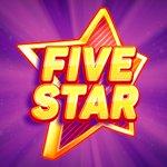 Five Star