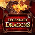 Legendary Dragons