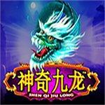 Shen Qi Jiu Long