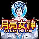 Yue Liang Nü Shen